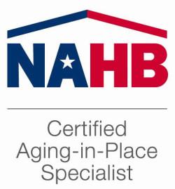 NAHB CAPS Logo