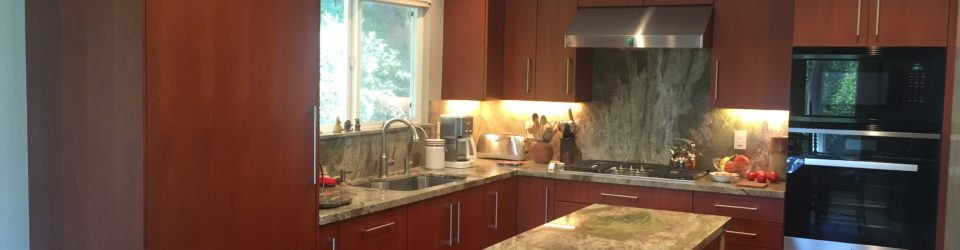 San Anselmo Kitchen1