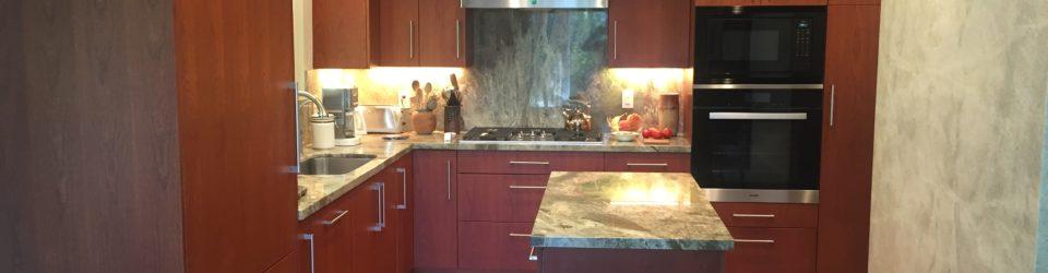 San Anselmo Kitchen3